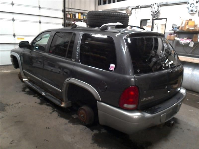 2000 2001 2002 2003 dodge durango under hood fuse box engine 4 7l 2000 2001 2002 2003 dodge durango under hood