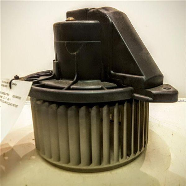02 03 04 05 06 07 08 dodge ram 1500 pickup blower motor w for Dodge ram blower motor