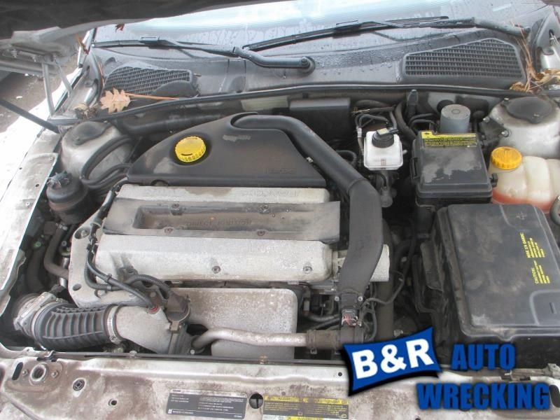 4 Cylinder Blower : Turbo supercharger cyl b sl r engine fits