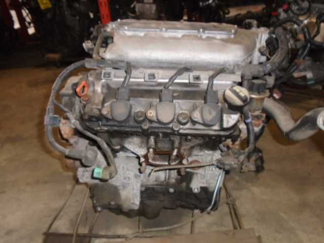 04    05 06    ACURA       TL       ENGINE    32L VIN 6 6TH DIGIT 6 CYL   eBay