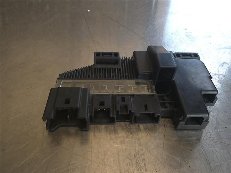 06 07 08 09 suzuki vitara fuse box engine engine compartment grand 06 07 08 09 suzuki vitara fuse box