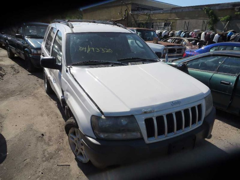 used 2004 jeep grand cherokee limited washer reservoirs for sale. Black Bedroom Furniture Sets. Home Design Ideas