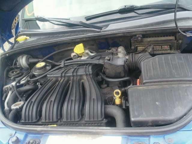 03-PT-CRUISER-ENGINE-4-148-2-4L-W-O-TURBO-VIN-B-112340