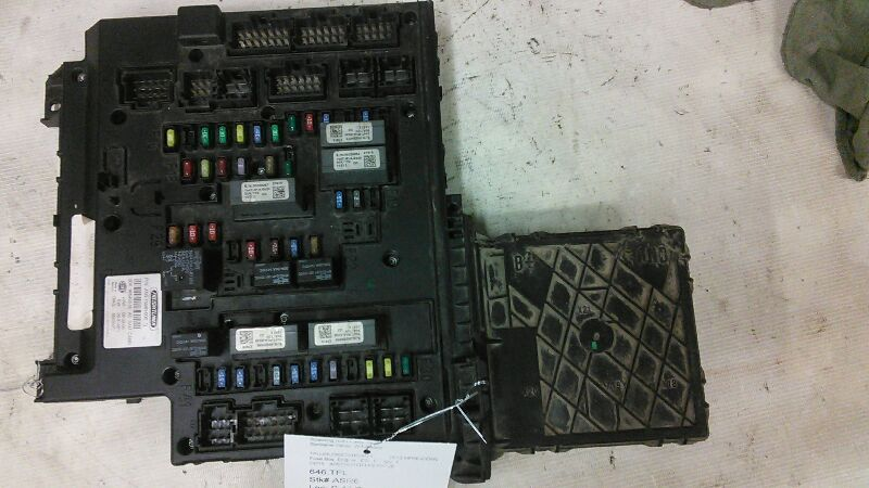 freightliner cascadia fuse box a 2012 freightliner cascadia fuse box a0675981000