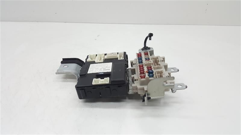 03 infiniti g35 body control module modular fuse box ebay 2004 Infiniti G35 Parts 2008 Infiniti G35 Parts