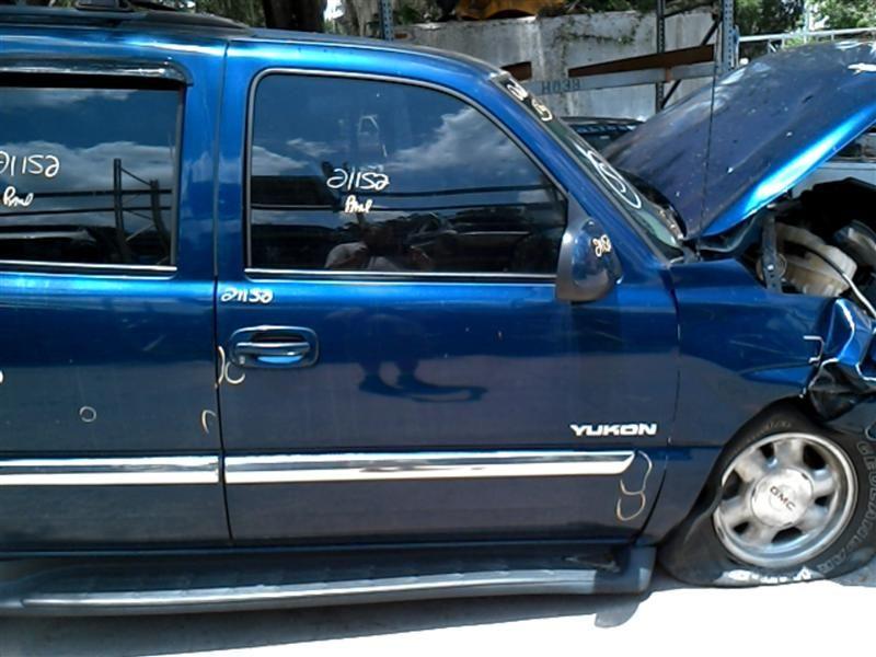 99 00 01 02 03 04 05 06 07 silverado 1500 r front door for 04 silverado door speakers