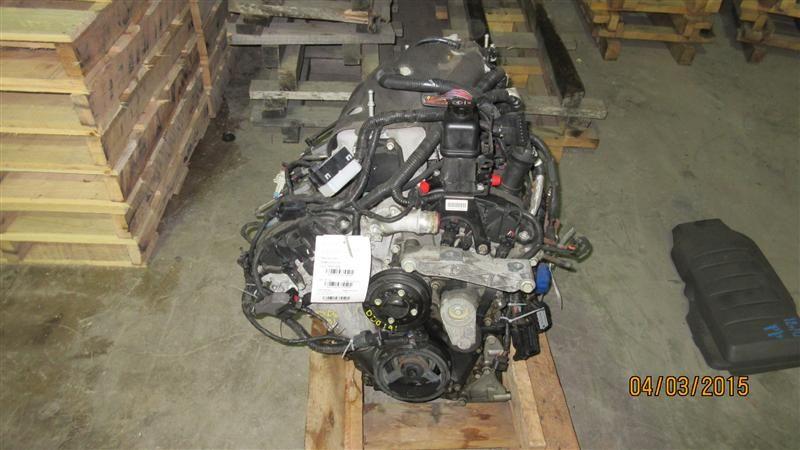 gmc acadia 3 6 liter engine  gmc  free engine image for