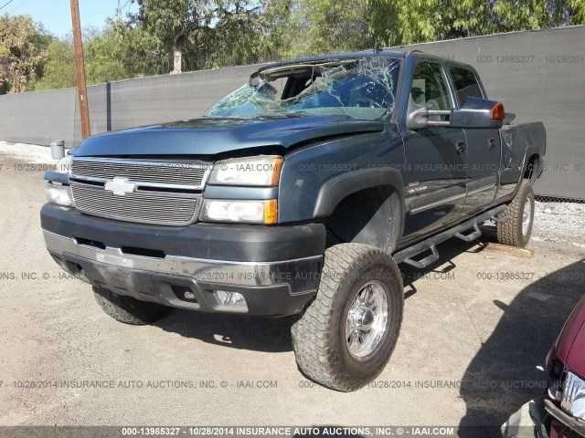 99 07 silverado 2500 crew cab left front door u928l ebay for 07 silverado door panel removal