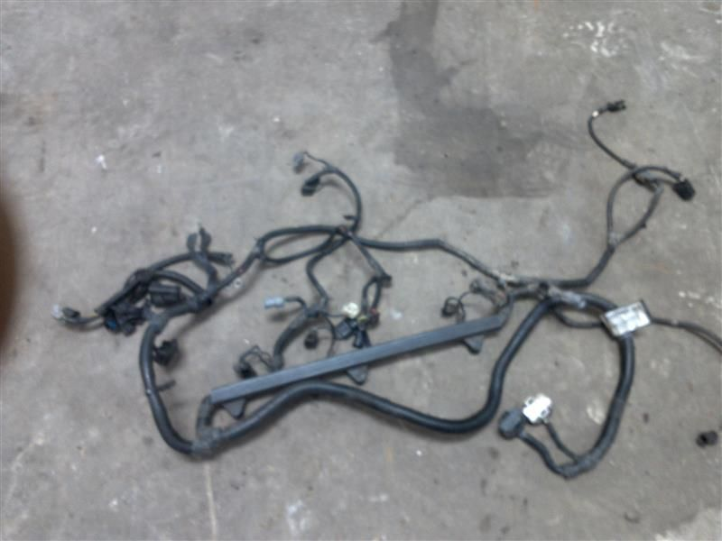 jeep cherokee engine wiring harness  2000 jeep cherokee engine wire harness 56041502ac 382894 on 2000 jeep cherokee engine wiring harness