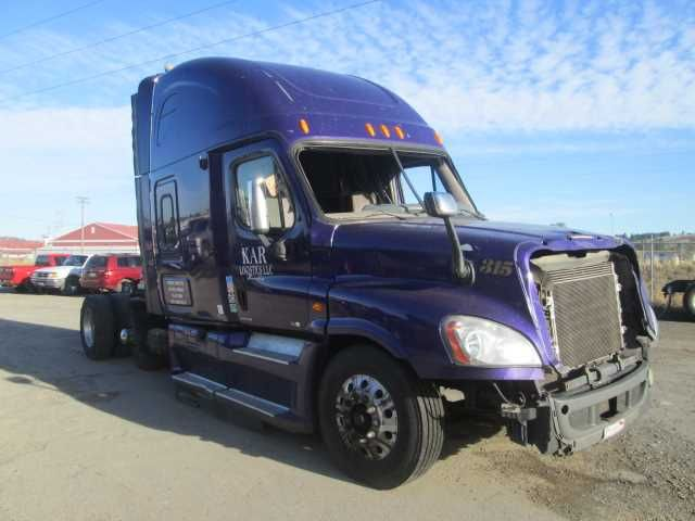2012 freightliner cascadia fuse box a0675981000 2012 freightliner cascadia fuse box a0675981000