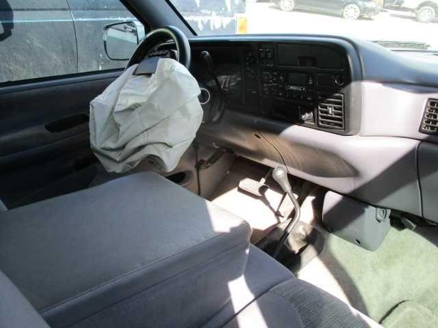94 95 96 97 98 99 00 01 Dodge Ram 1500 Pickup R Front Door 4196460 Ebay