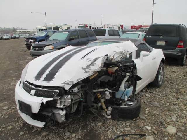 08 saturn sky fuse box saturn get image about wiring diagram 07 08 09 saturn sky fuse box engine 2 0l at 3606790