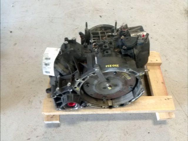 2005 ford escape transmission price Mazda CX-5 Manual Transmission Mazda CX-5 Manual Transmission