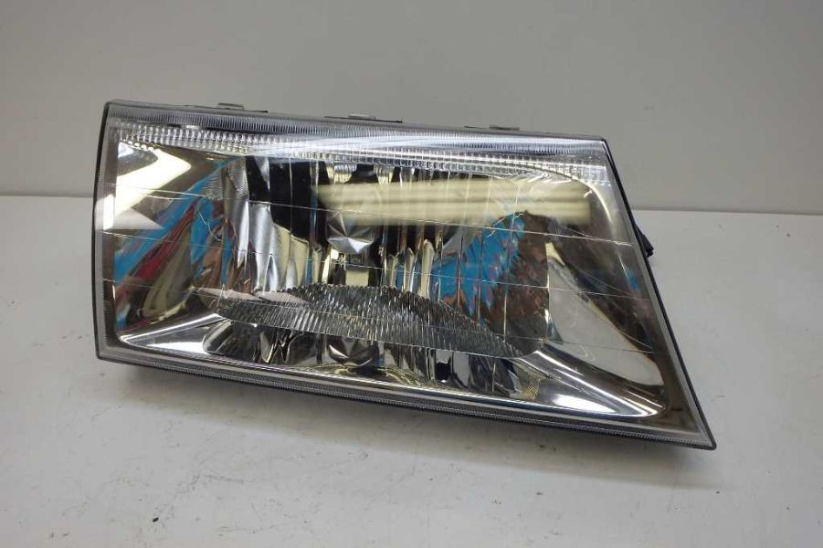 used 2005 mercury grand marquis gs headlights for sale. Black Bedroom Furniture Sets. Home Design Ideas