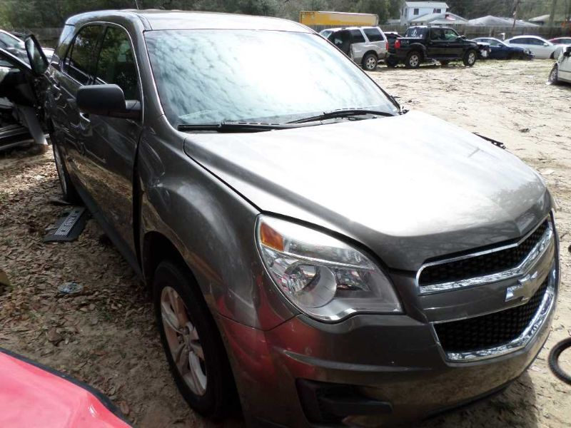 2012 chevy equinox stalling problems autos post. Black Bedroom Furniture Sets. Home Design Ideas
