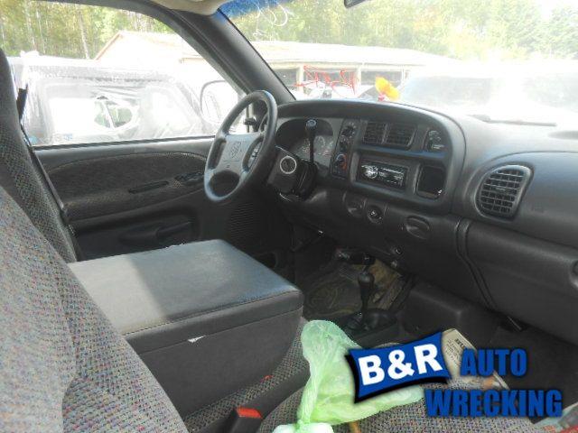 99 Dodge Ram Interior Parts Car Autos Gallery