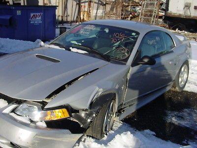 Home » 3 73 Axle Ratio Mustang