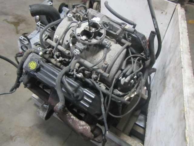94 95 96 97 98 99 00 01 dodge ram 1500 pickup engine 5 9l for Crate motor for dodge ram 1500