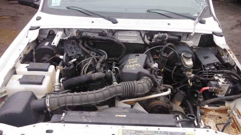 00 01 02 03 04 05 ford explorer blower motor 4 dr sport trac front 290468 ebay. Black Bedroom Furniture Sets. Home Design Ideas