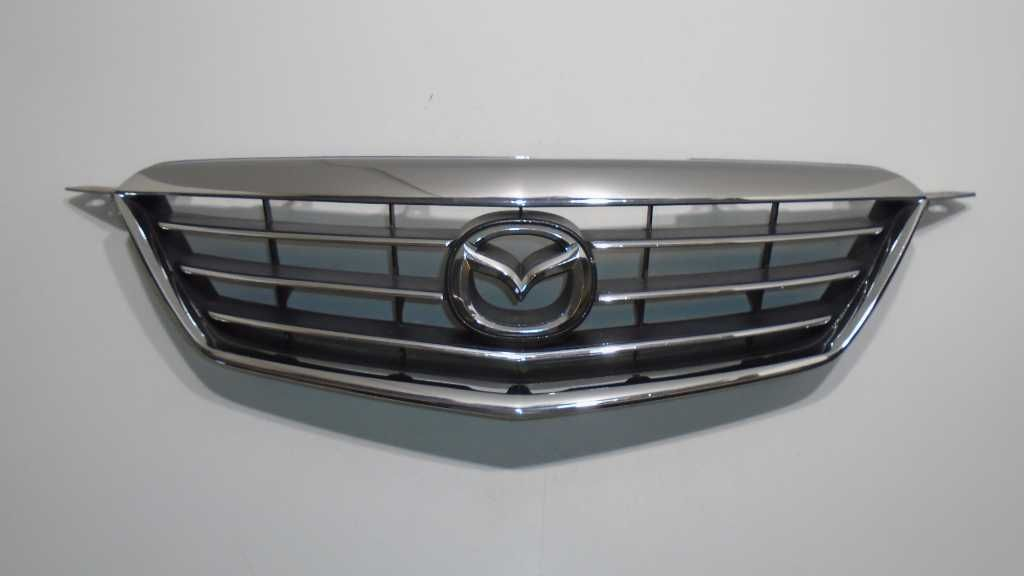 Grille Fits 01