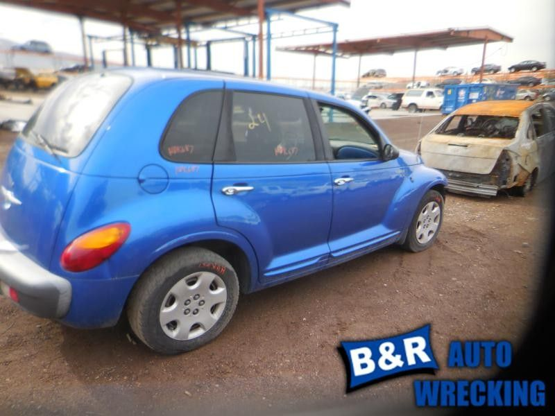click here to see all available parts from this 2003 ptcruiser. Black Bedroom Furniture Sets. Home Design Ideas