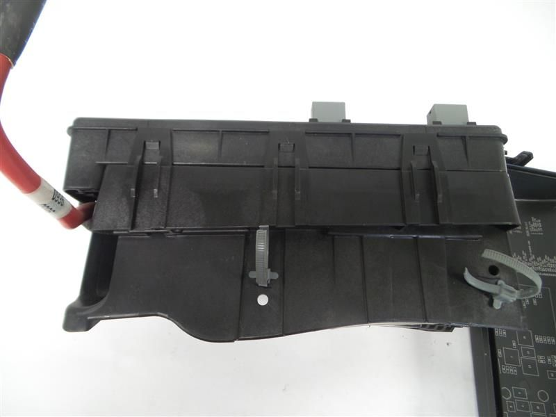 13 buick lacrosse fuse box engine 3 6l fed emissions 371004 13 buick lacrosse fuse box engine 3 6l fed emissions 371004