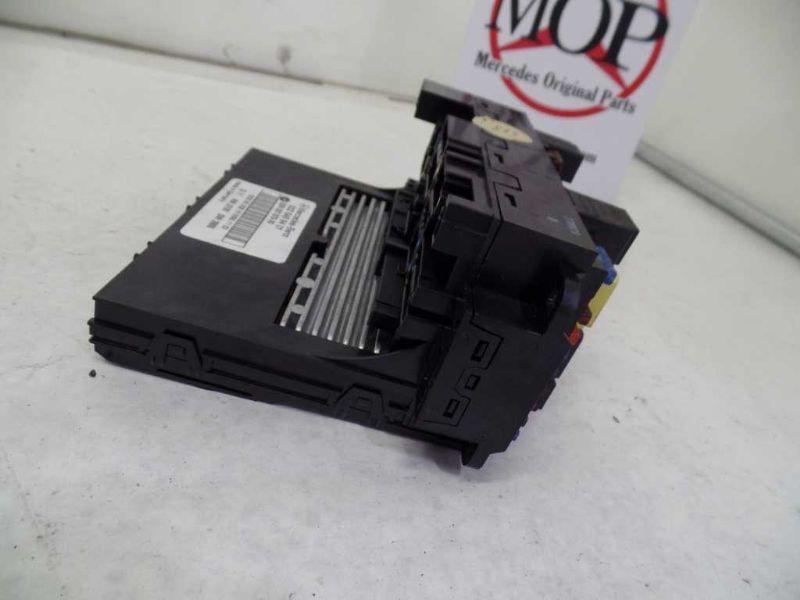 2001 c320 fuse box 10911 0025459401