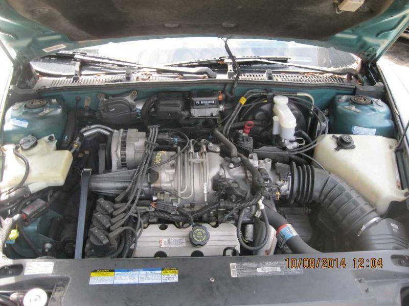 chevy impala 3800 engine diagram  chevy  get free image