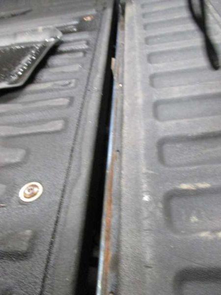 2005 2006 2007 FORD F250 SUPER DUTY FUSE BOX UNDERHOOD 6 ...