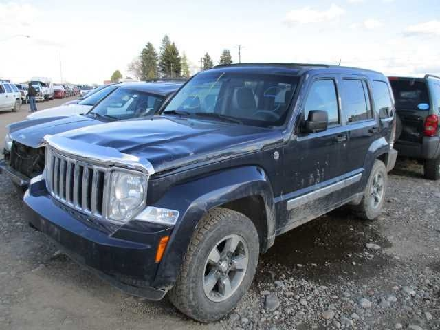 used 2010 jeep liberty window regulators for sale. Black Bedroom Furniture Sets. Home Design Ideas