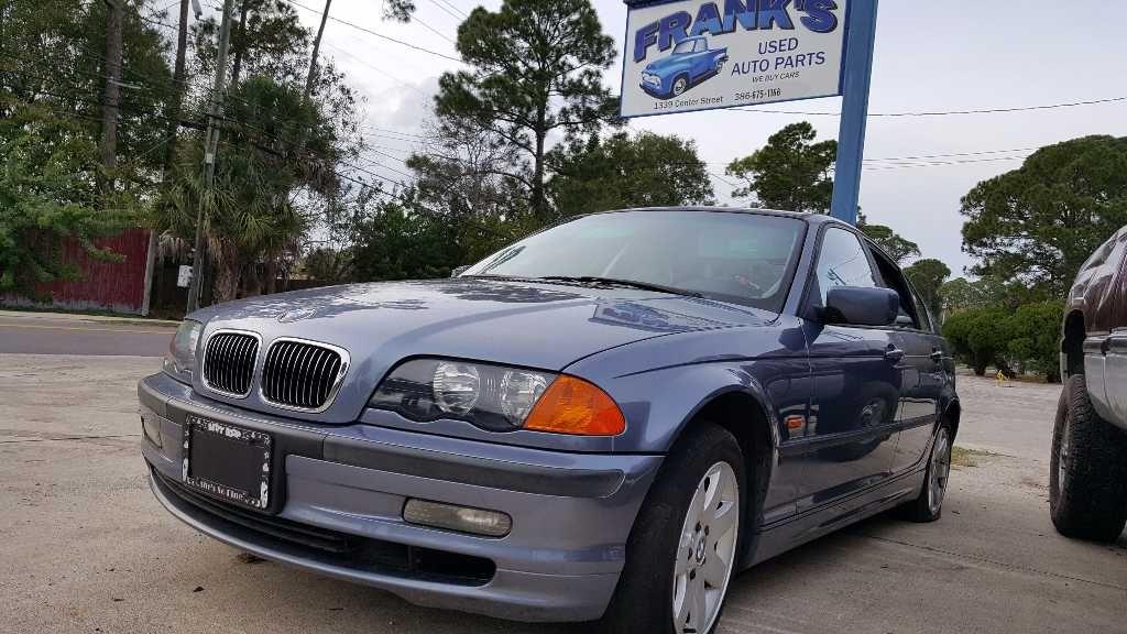 01 02 03 04 05 06 BMW 325I FRONT BUMPER REINF 119993 | eBay