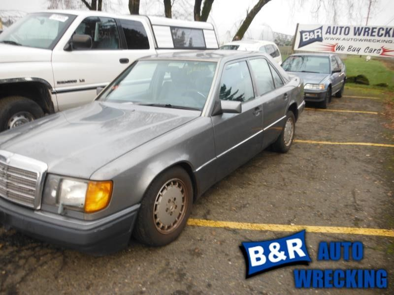90 91 92 93 mercedes 300e engine ecm 8524118 ebay for Mercedes benz 300e parts