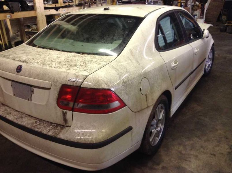 Buy used saab sunroofs for L and m motors athens tn