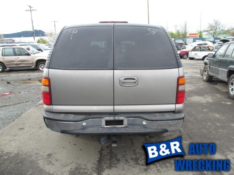 01 02 03 04 05 06 07 silverado 1500 r rear side door for 03 silverado door panel