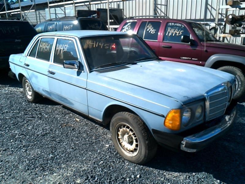 78 79 80 81 82 83 84 85 mercedes 300d fuel pump 116 type for Mercedes benz 300d parts