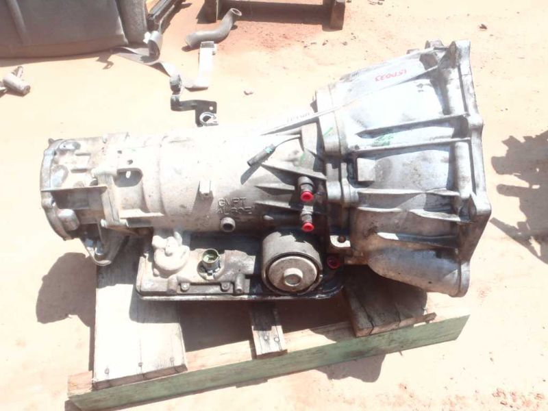 53l Chevy Engine Ebay Autos Post