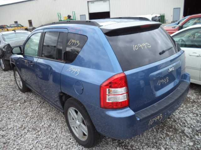 13 14 jeep compass r quarter glass privacy window tint for 14 window tint