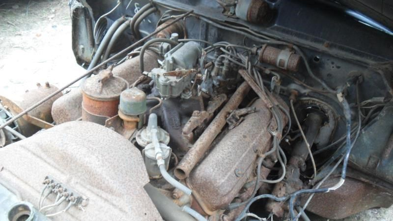 buy  studebaker fuel tanks