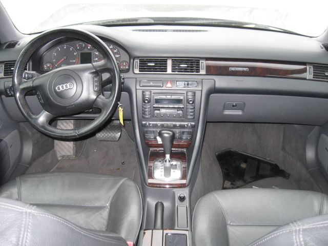 00 audi a6 console 279237 ebay for 2000 audi a6 window regulator