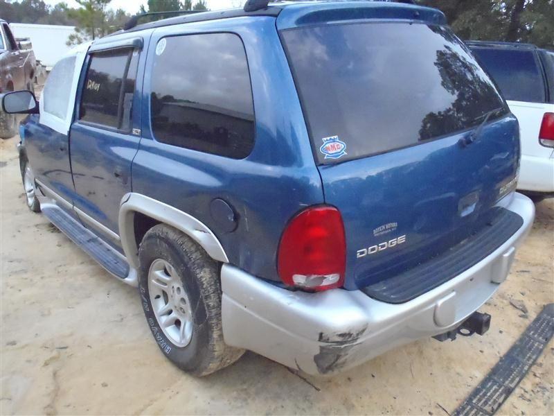 00 01 02 03 durango rear leaf spring 4x2 172234 ebay for 02 durango window regulator