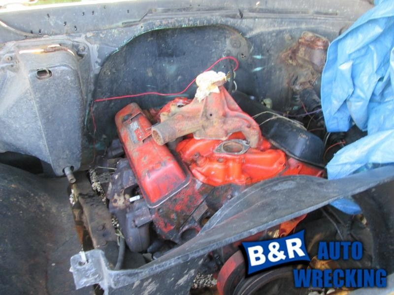 chevy 4 speed manual transmission 4x4