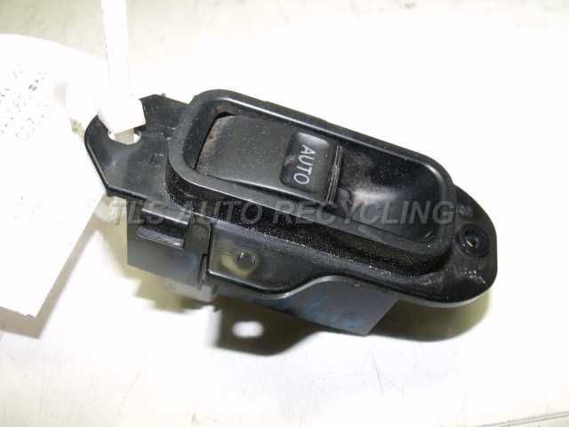 00 lexus rx300 rear window switch 84030 30020 c0 90282 ebay for 2000 lexus rx300 master window switch