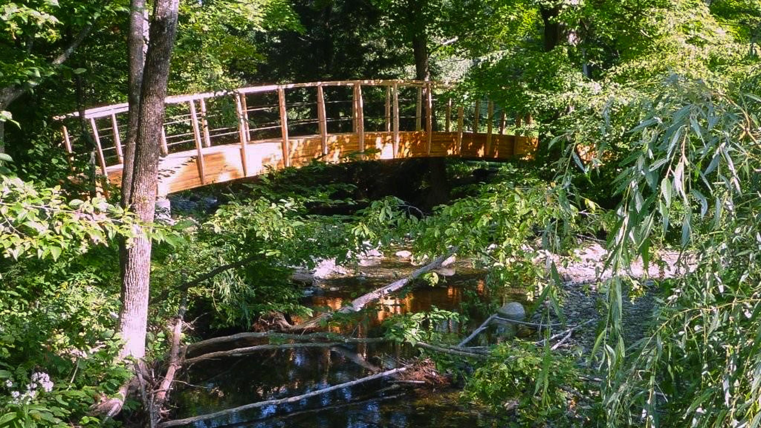 http://s3.amazonaws.com/images.horgandesignbuild.com/blog/336705_10100371316750153_10224463_54638030_6187402_o.jpg