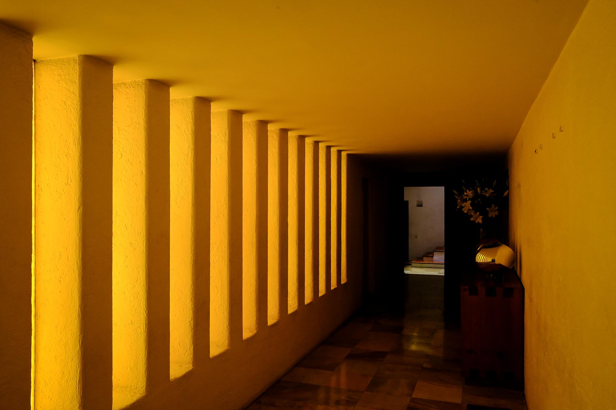 http://s3.amazonaws.com/images.horgandesignbuild.com/blog/DSCF1714.jpg