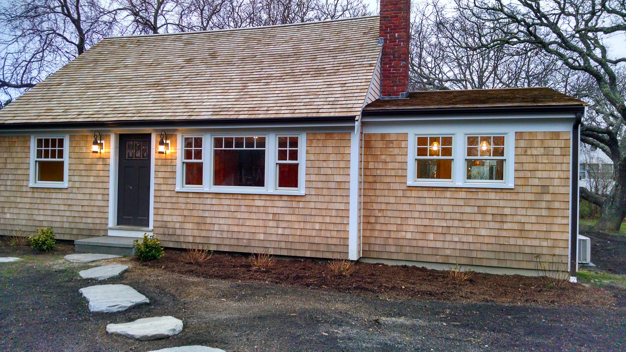 http://s3.amazonaws.com/images.horgandesignbuild.com/projects/IMG_20141213_155046733_HDR.jpg
