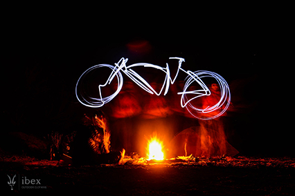 Night Cycle - Wallpaper Download