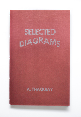 Selected Diagrams