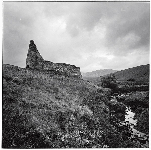 Photographs by John A Kane Scotland 2016