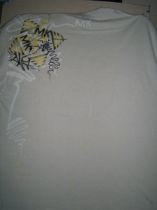 MGT art MKDNA Clothing >>>