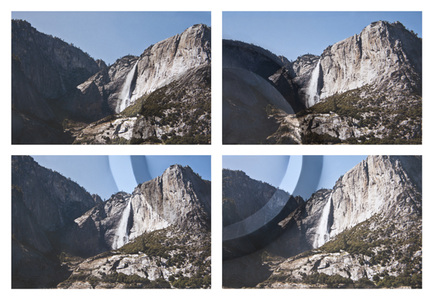 Millee Tibbs Mountains + Valleys flat archival digital prints (4)